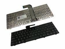 Non Backlit Keyboard for Dell Vostro 3460 3550 3560 V131 Laptops - VH9DD