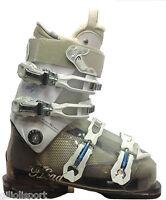 HEAD SKIBOOT VECTOR MS MYA  HF Scarpone Sci Donna Skischuhe Damen 602069