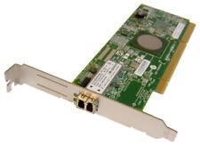 NUEVO SUN Emulex lp11000 PCIx 4gb 1port FC Adaptador 375-3398-01