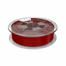 Copper 3D MD Flex Filament Nano-Copper TPU98A Red - 1.75mm 500g