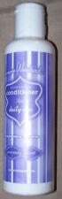 Viviane Woodard ULTRAPLUS Conditioner Full Size 8 oz Serenity Scent NEW SEALED