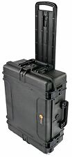 Elephant Elite EL2107W Professional Large Waterproof Case With Pre-Cubed Foam
