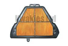 TRIUMPH SPRINT GT 1050 2010-2011 Filtro Aria genuino t2204820