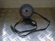 452261 Tachometer Smart Cabriolet (Mc 01) 0.6 45 Kw 61 HP (01.2001-01.2004)