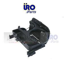 Jaguar Cup Holder XJ6 | XJS | XJ8 | XK8 | S-Type | X-Type GNA7692AB