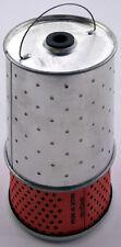 Oil Filter L40039 Purolator