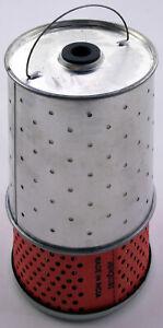 Oil Filter  Purolator  L40039