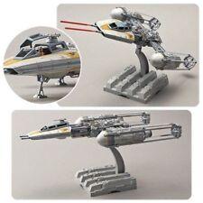 Bandai Star Wars Models & Kits for sale   eBay