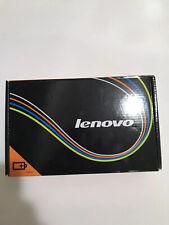 New Original Lenovo battery for IdeaPad S10-3 (6 CELL LI BATTERY)