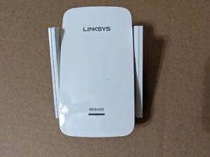 Linksys RE6400 Wifi Extender AC1200