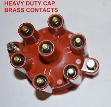 GB460 DISTRIBUTOR CAP PORSCHE 911 PORSCHE 911T PORSCHE 911SC MERCEDES 280E 1981