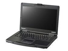 Panasonic Toughbook Cf-54 Core I5 7300u