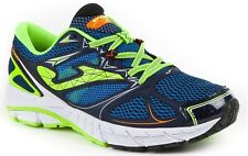 Scarpe Running JOMA R. Speed 705 n. 41
