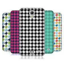 Étuis, housses et coques etuis, pochettes pour téléphone mobile et assistant personnel (PDA) Samsung à motifs