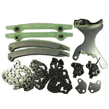 New Timing Chain Kit w/o gears Fits 99-08 4.7L Jeep Commander Dodge Durango Ram