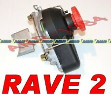 KIT VALVOLA SCARICO PNEUMATICA RAVE 2 APRILIA RS 125  Eu3  Motore ROTAX  122-123