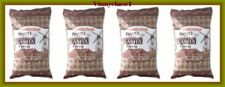 Good Food Roasted Buckwheat Kasha, Buckwheat Groats, Kosher 8 lbs  (Гречка)