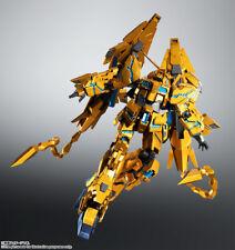 Bandai Robot Spirits Gundam Unicorn 03 Phenex Destory mode Narrative Ver.