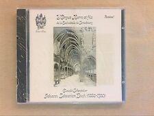 CD / CAMARON DE LA ISLA / GRANDS CHANTEURS DE FLAMENCO VOL 15 / NEUF CELLO