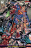 Action Comics #1016 Superman Dceased Variant Comic Book 2019 - DC