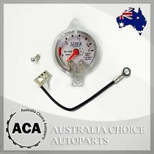 LPG Tank Sender 40-255 OHM for Holden VT-VY Ford Sedan Wagon After Conversion