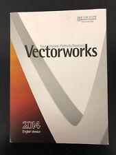 Vectorworks Landmark (2014) Professional Landscaping Design Software
