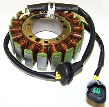 STATOR ASSEMBLY SEADOO 06-12 GTX GTI RXP RXT 420889721 WSM 004-203 WSM 420889721