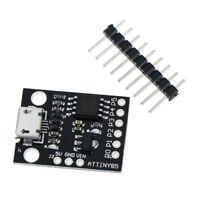 ATTINY85 module digispark kickstarter micro development board moduleZYVBUKT  sc