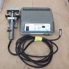NSK ASTRO E250 BRUSHLESS MOTOR CONTROL NE72 NSK MOTOR EM-250 spindle drill