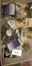 BIG Lot Jewelry Making Items