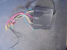 Minn Kota    1863710 Soft Touch Switch Control Module PLUG ENDS CUT OFF