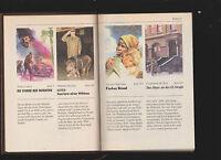 Readers Digest Auswahlbuch Nr 5 1989 Die Stunde der Patrioten       u.a.