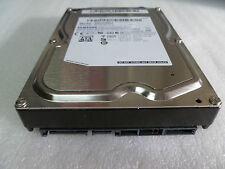 SAMSUNG SPINPOINT F1 HD103UJ 1TB SATA HARD DRIVE REV:A