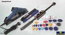 Dellenlifter Set   Ausbeulwerkzeug Gleithammer Komplett  Art.63135