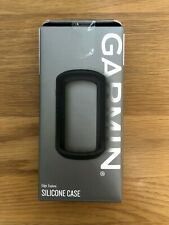 Garmin Edge Explore Silicone Case, Black