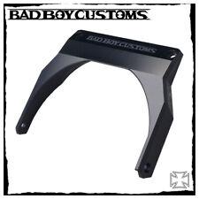 Lampenhalter Scheinwerfer Harley Davidson BBC138 schwarz Night Rod Special,V-Rod