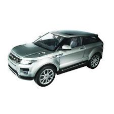 SALE** Range Rover Evoque 1:10 Electric RC SUV