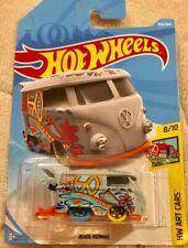 Hot Wheels Zamac