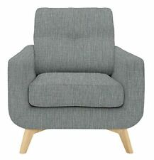 c49ec6021c5 John Lewis Fabric Armchairs for sale