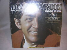 Dean Martin Gentle on My Mind RS 6330 VG+ / VG, Free Shipping