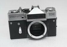 Spiegelreflex Kamera Zenit-EM