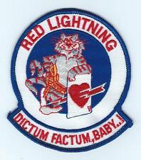 VF-194  F-14 TOMCAT patch
