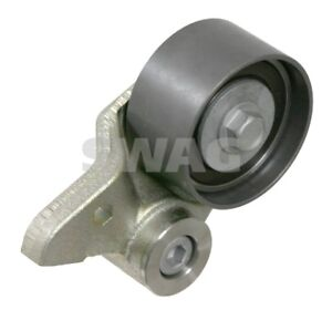 SWAG TENSIONER ROLER FOR AUDI ANK/ASG/BFM/ REPLACES OE