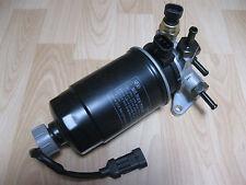 Original Hyundai Trajet 2,0 CRDI Kraftstofffilter Heizung 31970-3A850 319703A850