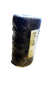 Batting Cage Repair Twine Lacing Cord 1000ft