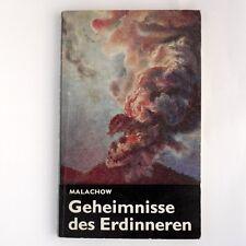 Fachbücher über Geophysik