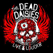 Import Live Rock LP Records
