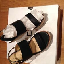 Aldo Wedge High (3-4.5 in.) Sandals & Beach Shoes for Women