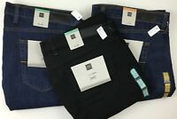 M&S COLLECTION MEN'S Slim Fit Stretch Jeans BNWT