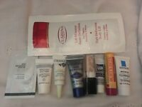 BB3 pamper beauty mixed bundle lot ladies night in..treats burt's bees roc, ren